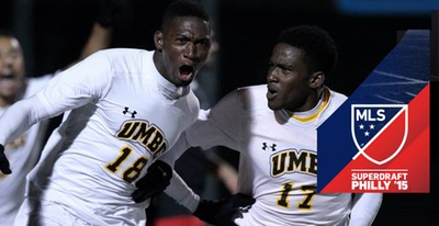 Adams has served with distinction as an assistant coach at UMBC under head coach Pete Caringi for seventeen season.